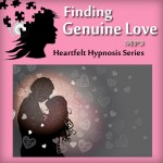 finding-genuine-love-hypnosis