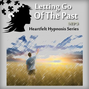 letting-go-past-hypnosis