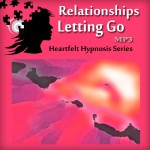 letting-go-relationship-hypnosis