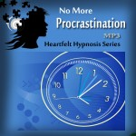 procrastination-hypnosis-cover