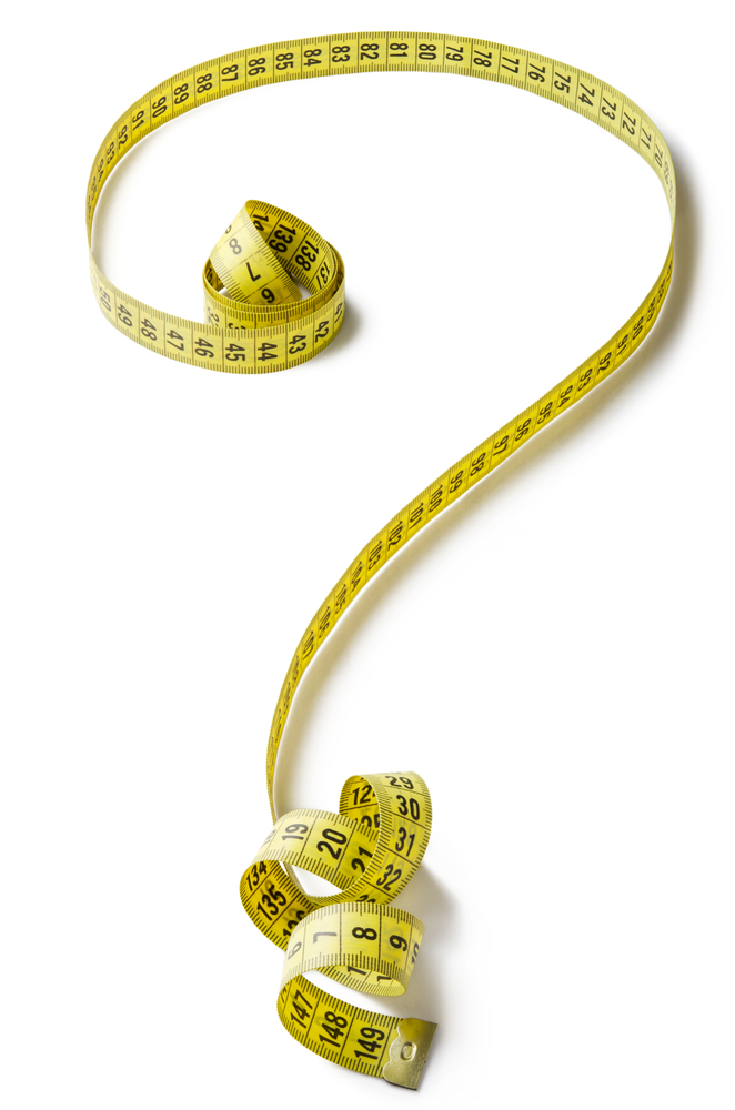 How much weight loss is 3 pant sizes image 3