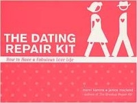 datingrepair