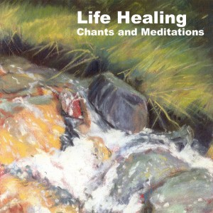 life-healing-cover