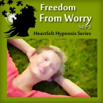 freedom-from-worry-hypnosis