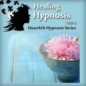 what is hypnosis describe the physical When under hypnosis – what does it feel like  having experienced trance many times i can describe my personal  the diverse array of sensations both physical,.