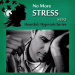 no-more-stress-hypnosis-mp3