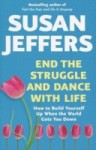 susan jeffers book